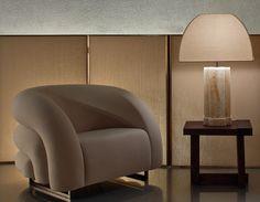 giorgio-armani-furniture-baloon-2.jpg
