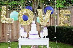 A bright urban glamour themed wedding photoshoot at Sanctum on the Green • Wedding Ideas