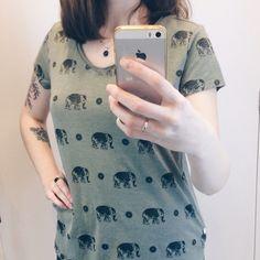 29 отметок «Нравится», 6 комментариев — Anna Vynohradova (@an_vino) в Instagram: «Ну вот пришел этот момент)) ☺️Впервые встретила свои работы в магазине 😄и не ожидала их увидеть в…»