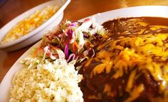 Groupon - Guatemalan Dinner for Two or Four at Maya Quetzal (Up to 52% Off). Groupon deal price: $21.00