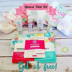 Try Honest Diapers get this bundle FREE pay for only shipping $5.95!!great baby shower giftclick the  link in my bio @tomorrowsmom -read . . #tomorrowsmom .  #frugal #savings #deals #cosmicmothers #feminineenergy #loa #organic #fitmom #health101 #change #nongmo #organiclife #crunchymama #organicmom #gmofree #organiclifestyle #familysavings #frugal #healthyhabits #lifechanging #fitpeople #couponcommunity  #healthyppl #motherhood #organiccouponing