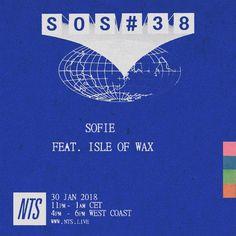 5 S d/'été-Tee-Live SOS