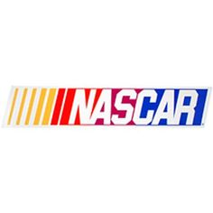 Will NASCAR start beefing up safety or will they wait? - http://www.pitstoppost.com/will-nascar-start-beefing-up-safety-or-will-they-wait/