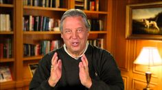 DELEGATION: A Minute With John Maxwell, Free Coaching Video
