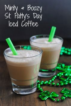 1000+ images about Yum! Drinks ~ Tipsy & Virgin on Pinterest ...