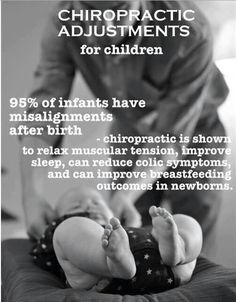 This will be great in our pediatric corner! Acupuncture, Chiropractic Quotes, Benefits Of Chiropractic Care, Family Chiropractic, Chiropractic Wellness, Chiropractic Office Decor, Chiropractic Center, Chiropractic Clinic, Infants