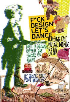 Peter Bankov Poster's