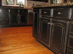 best pictures of distressed kitchen cabinets and steps to install best pictures of distressed kitchen. Interior Design Ideas. Home Design Ideas