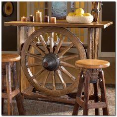 Wagon wheel decorating ideas wagon wheel decoration western home decor ideas wagon wheel ideas images wheels .