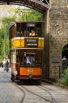 www.twentytrees.co.uk TT Events 120811%20-%20Crich%20Tramway%201940s%20Weekend%20August%202012 Pictures Crich_Tramway_1940s_Weekend_August_2012_120811-155658.jpg
