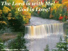 Inspirational Quotes God Love | ... - Inspirational - Slideshow - Scraps - Love - Friendship Messages