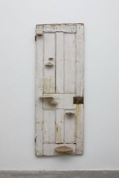 Dorothy Cross - Artists - Kerlin Gallery