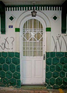 Bonfim, Porto Alegre, Brasil
