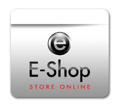 www.linksandservicesukeuropeshop.co.uk is one of our e-commerce shop