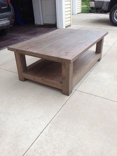 {Furniture Collection- King Living, Sofas, Bedroom, Dining and Outdoor Furniture Projects, Wood Furniture, Home Projects, Furniture Design, Outdoor Furniture, Rustic Table, Wooden Tables, Home Design, Table Cafe