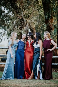 Photo from Grey Matriekafskeid 2019 mobile gallery app by Mandie Niemann Photography Bridesmaid Dresses, Wedding Dresses, Bell Bottoms, Bell Bottom Jeans, App, Gallery, Grey, Photography, Fashion