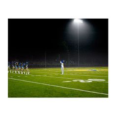 Crenshaw High School Marching Band, 2007  by Catherine Opie