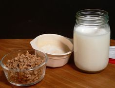 How To Render Leaf Lard, the finished products. Chopped Steak Recipes, Lard Recipe, Pie Crust From Scratch, Pork Spare Ribs, How To Make Pie, Southern Recipes, Southern Food, Pork Rinds, Food Lists