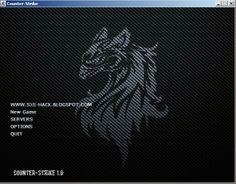 CS 1.6 Fake Steam Patch 2014 Download By Shark Pro ~ Shark Pro