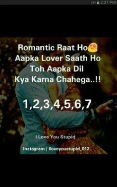 soch samjh ky liye and comment karey apna answer. Truth Or Dare Games, Truth And Dare, True Love Quotes, Girly Quotes, Funny Quotes, Deep Words, True Words, Funny Games For Groups, Fun Games