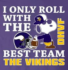 Football Cheerleaders, Best Football Team, Football Fans, Viking Signs, Nfl Vikings, Football Homecoming, Viking Quotes, Cheerleading Cheers, Minnesota Vikings Football