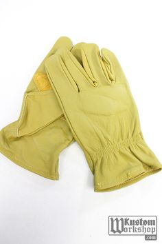 Gants Dickies workwear   gants de travail Dickies   custom shop