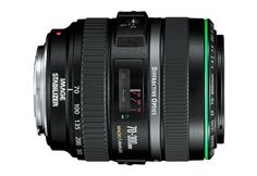 Canon 70-300 DO IS