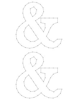 Result of template image string art String Art Letters, Nail String Art, Wedding String Art, Hilograma Ideas, Pictures On String, Picture String, String Art Templates, Diy And Crafts, Arts And Crafts