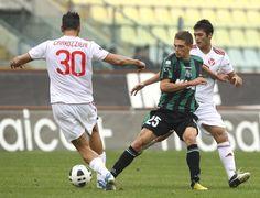 Fantacalcio Juventus, conosciamo Berardi: nuova stellina in arrivo