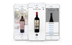 The Wine Gurus, nueva forma de entretener al consumidor y hacer marketing diferente.