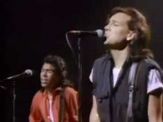 BoDeans - Only Love