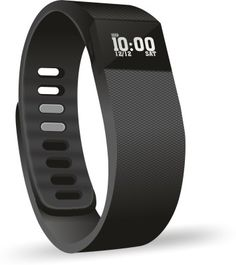 EnerZ Gofit Pro at 999 Only… - http://www.dealsdhaba.com/deals/enerz-gofit-pro-at-999-only/