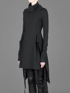 ideas for fashion inspiration design post apocalyptic Mode Sombre, Post Apocalyptic Fashion, Mode Costume, Bohemian Mode, Boho, Mode Chic, Future Fashion, Dark Fashion, Mode Inspiration
