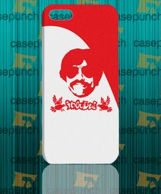 Mz2-incubus Apex Rock Band Logo For Iphone 6 6 Plus 5 5s Galaxy S5 S5 Mini S4 & Other Smartphone Hard Back Case Cover