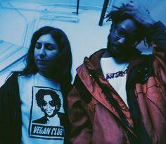 "Unisex T-shirt ""Vegan Club"" featuring Lenny Kravitz Build A Better World, Lenny Kravitz, Make Good Choices, Vegan Fashion, Worlds Of Fun, Change The World, Shirt Style, Original Artwork, Organic Cotton"