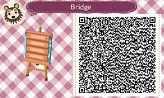 cool water bridge path