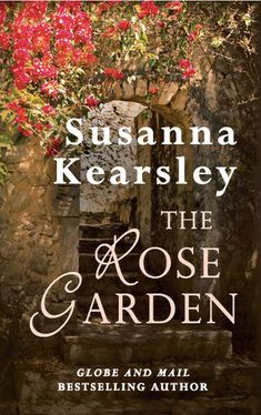 Susanna Kearsley's writing style reminds me of another author I adore--Mary Stewart. Beautiful writing, entrancing story, lovely hero and heroine. No gratuitous scenes. Well-researched. Loved it!