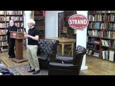 Peter Guralnick & Bill Flanagan on Sam Phillips - YouTube