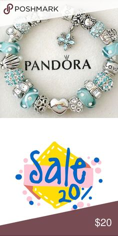 20% off all Jewelry items. Click the offer button Designer jewelry, gemstone rings, diamond solitaire rings, fashion jewelry, necklaces, earrings, brooches. Look at my entire closet. There's something for everyone in every price range. Jewelry Rings