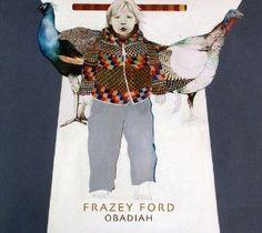 Obadiah by Frazey Ford: Amazon.co.uk: Music