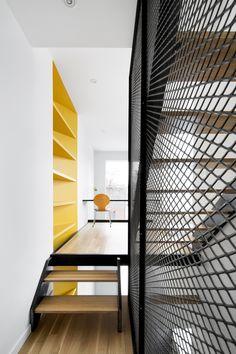 Galeria - Duplex Coleraine