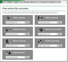 http://roget.biz/3-sites-pour-convertir-des-fichiers-dans-tous-les-formats-imaginables