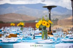 Welcome to Lin and Jirsa Photography.   Flowers!    http://www.linandjirsa.com/