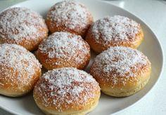 photo zachte-aardappelbroodjes-recept-marokko-kokosrasp-abrikozenjam_zps14c60267.png