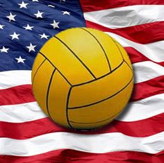 usa volleyball!! :)