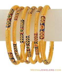 Indian Wedding Bangles | indian traditional clothing for indian bridal fashion jewelry at ...