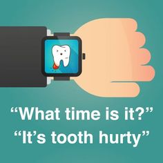 Dental 2000 offers same day dental emergency care to patients and new patients. If you're experiencing any pain or discomfort, call us! 973-890-0600