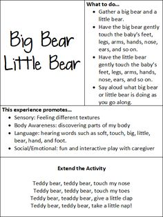 Infant Curriculum Lesson Plans For Babies 6 to 9 Months, Fun Learning Activities, Heuristic Play, Sensory Activities Daycare Lesson Plans, Infant Lesson Plans, Lesson Plans For Toddlers, Infant Curriculum, Preschool Curriculum, Homeschool, Infant Activities, Childcare Activities, Sensory Activities