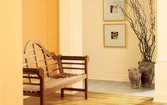 Most Popular Interior Paint Colors | Choosing The Best Interior Paint Colors