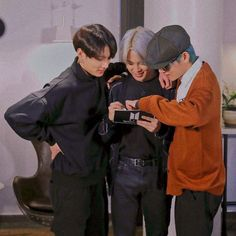 Jimin Jungkook, Bts Taehyung, Bts Bangtan Boy, Bts Photo, Foto Bts, Vmin, Loli Kawaii, Bts Maknae Line, Bts Wallpaper